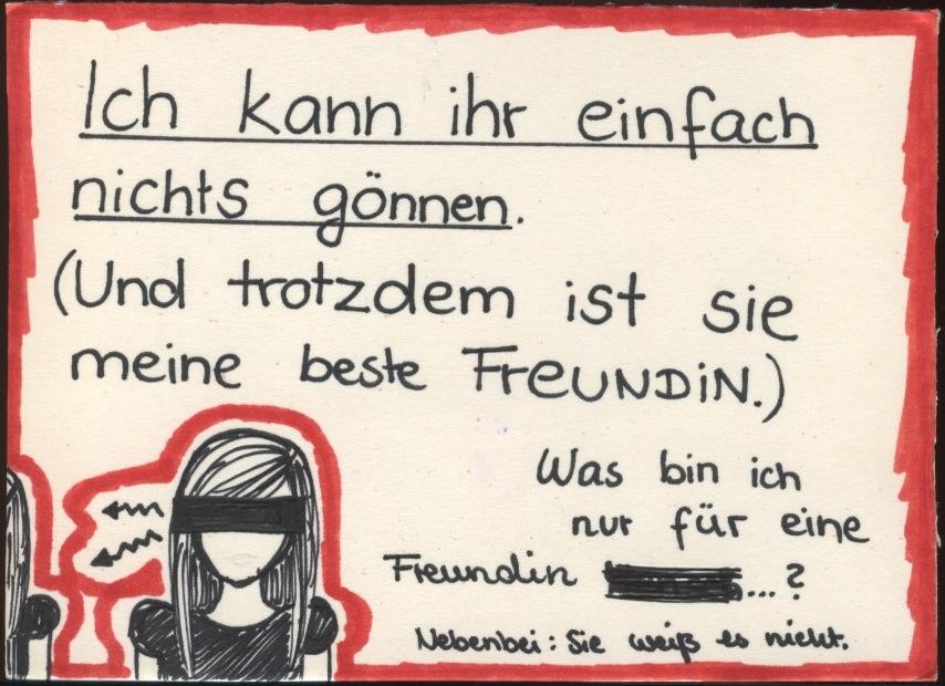 Beste Spielothek in Deutsch finden